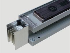 XL-M 密集型母线槽