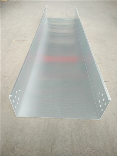 ld体育投注铝板折槽式ld体育投注